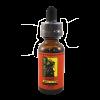 Strawberry Kiwi Banana CBD Tincture Oil by Tallchief Hemp