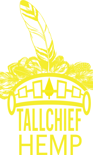 TallChief-Logo-Final-020420